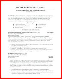 Psychiatric Technician Job Resume Sample Customer Service