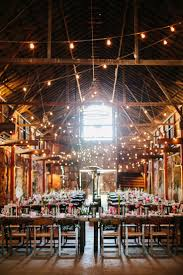 59 Best SoCal Venues Images On Pinterest | California Wedding ... 19 Best Newland Barn Wedding Images On Pinterest Barn Sherri Cassara Designs A Summer Wedding Reception At The Long 33 Blakes Venues 34 Weddings Decor 64 Unique Venues Tivoli Terrace Weddings Get Prices For Orange County Iercoinental Chicago Hotels Dtown Paradise Venue In San Diego Point 9 The Maxwell House 2015 Flowers Rustic Outdoor At Huntington Beach 22 Ideas