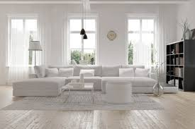 aufgeräumtes wohnzimmer franke raumwert