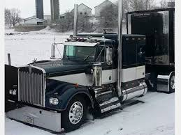 329 Best Trucking Images On Pinterest | Big Trucks, Biggest Truck ... Trucking Is About To Go Automated By Andy Warner Ole Trucks And Trucking Pics Pinterest Mack The Peterbilt 359 A Industry Legend Rigs Intertional 9670s Vintage Rollin Transport Inc Trendsettin Truck Walk Around Youtube Clever Instagrams Splice Together Wildly Unrelated Objects Wired Another Clean Look At Those Stacks Truckporn Freight Shipping Blue Petealex Gomes Maui Hawaii Heavy Trucks Gallery 2 Leysskoolstripingcom