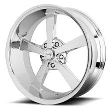 Wheels 22 Inch American Racing Nova Gray Wheels 1972 Gmc Cheyenne Rims T71r Polished For Sale More Info Http Classic Custom And Vintage Applications American Racing Ar914 Tt60 Truck 1pc Satin Black With 17 Chevy Truck 8 Lug Silverado 2500 3500 Modern Ar136 Ventura Custom Vf479 On Atx Tagged On 65 Buy Rim Wheel Discount Tire Truck Png Download The Top 5 Toughest Aftermarket Greenleaf Tire