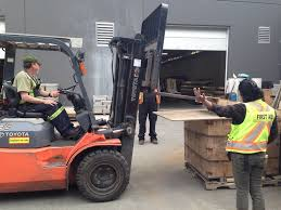 Safety Training: Industrial Truck - Class 1, 4, 5 | OOSHEW Powered Industrial Truck Traing Program Forklift Sivatech Aylesbury Buckinghamshire Brooke Waldrop Office Manager Alabama Technology Network Linkedin Gensafetysvicespoweredindustrialtruck Safety Class 7 Ooshew Operators Kishwaukee College Gear And Equipment For Rigging Materials Handling Subpart G Associated University Osha Regulations Required Pcss Fresher Traing Products On Forkliftpowered Certified Regulatory Compliance Kit Manual Hand Pallet Trucks Jacks By Wi Lift Il