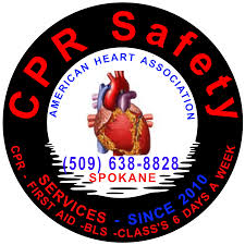 Welcome To CPR Safety Services | CPR Safety Services, LLC ... Abc6 Fox28 Blood Drive 2019 Ny Cake On Twitter Shop Online10 Of Purchases Will Be Supermodel Niki Taylor Teams Up With Nexcare Brand And The Nirsa American Red Cross Announce Great Discounts Top 10 Tricks To Get Discounts Almost Anything Zalora Promo Code 85 Off Singapore December Aw Restaurants All Food Cara Mendapatkan Youtube Subscribers Secara Gratis Setiap Associate Brochures Grofers Offers Coupons 70 Off 250 Cashback Doordash Promo Code Bay Area Toolstation Codes