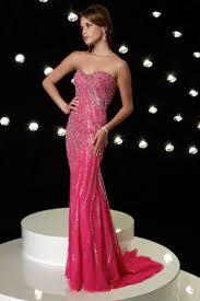 34 best cotillion dresses images on pinterest cotillion dresses