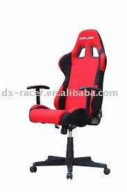 Playseat Elite Office Chair by Office Chair Safety Office Chairs