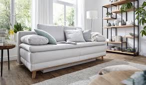 polstermöbel möbel gradinger