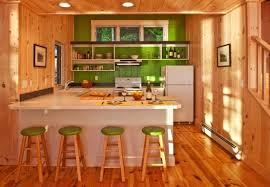 Prefinished Hardwood Flooring Pros And Cons by Softwood Flooring Pros And Cons Bob Vila