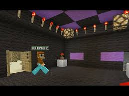 Stampy S Bedroom by Building Stampy U0027s House 8 Fred U0027s Room Youtube