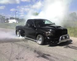 Rsport711 2004 Dodge Ram 1500 Regular Cab Specs, Photos ... Modern Colctibles Revealed 42006 Dodge Ram Srt10 The Fast Wikipedia Trans Search Results Kar King Auto Campton Used 1500 Vehicles For Sale 2004 Pictures Information Specs For In Ontario Ontiocars 2019 Truck Srt 10 Pickup T158 1 Top Speed Auction Ended On Vin 1had74j251166 Dodge Ram S Bagged Custom 4 Door Pictures Mods Upgrades Wallpaper Dragtimescom