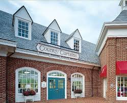 Country Curtains Marlton Nj by 28 Country Curtains Marlton Nj Country Curtains Marlton Nj