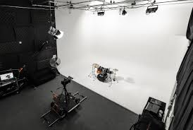 wemakevideos what is a white cyclorama infinity wall