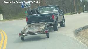 Deputies Need Help Identifying Pickup Truck Used In Illegal Dumping ... Nine Of The Most Impressive Offroad Trucks And Suvs 20 Years Toyota Tacoma Beyond A Look Through Chevy 2018 Truck News Of New Car Release And Reviews Every Fullsize Pickup Ranked From Worst To Best 2019 Ford Ranger Looks Capture Midsize Pickup Truck Crown The Trucks Digital Trends Trd Offroad Review An Apocalypseproof Ram Small Business Work Commercial Vans Nj Attending Research Used Can Be Disaster If You Forget These Midsize Back In Usa Fall Gmc Sierra First Drive Gms Expensive Kia Bongo Fresh Wikiwand