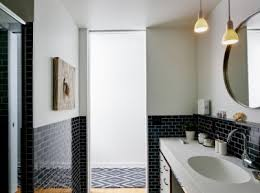 Port Morris Tile And Marble Nj by Jersey City Urby In Jersey City Nj