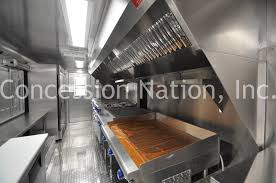 100 Food Truck Equipment For Sale S For Best Quality Prices Concession Nation