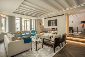 100 Interior Design Inspiration Sites Apartment Showcase Of
