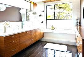 Mid Century Modern Flooring Hot
