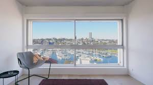 100 Tiny Apartment Design NEVER TOO SMALL Ep11 27m2 Elizabeth Bay