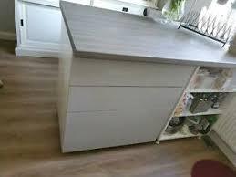 ikea küche möbel gebraucht kaufen in bochum ebay