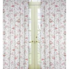 Sweet Jojo Chevron Curtains by Sweet Jojo Designs Curtains U0026 Drapes For Less Overstock Com
