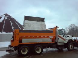 Why You Should Care About Road Salt Prices In The Middle Of Summer ... Salt Trucks Work To Clear Roads Behind Truck Spreading On Icy Road Stock Photo Picture And Salt Loaded Into Dump Truck Politically Speaking Trailers For Sale Ajs Trailer Center Harrisburg Pa The Winter Wizard Forklift Spreader Winter Wizard Spreader Flexiwet Boschung Marcel Ag Videos Semi Big Rig Buttfinger On Flats Band Of Artists 15 Cu Yd Western Tornado Poly Electric In Bed Hopper Saltdogg Shpe6000 Green Industry Pros Butcher Food Inbound Brewco Municipal City Spreading Grit And In Saskatoon Napa Know How Blog
