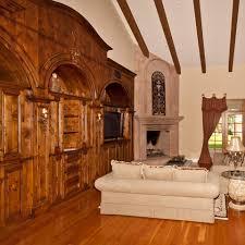 100 Brissette Architects Inc Home Facebook