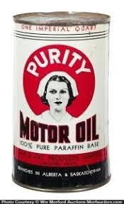 154 best canadian oil cans images on pinterest grease tins and