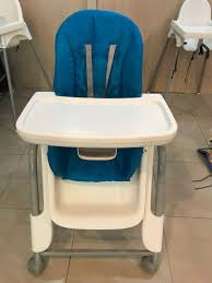OXO Tot Seedling High Chair, Babies & Kids, Nursing & Feeding On ... Oxo Tot Sprout High Chair In N1 Ldon For 6500 Sale Shpock Zaaz Baby Products Bean Bag Chair Cheap Oxo Review Video Demstration A Mum Reviews Top 10 Best Adjustable Chairs 62017 On Flipboard By Greenblack Cosatto Noodle Supa Highchair Mini Mermaids 21 Unique First Years Booster Galleryeptune Stick And Stay Suction Bowl Seedling Babies Kids Nursing Feeding 20 Elegant Ideas Wooden Seat Table Design