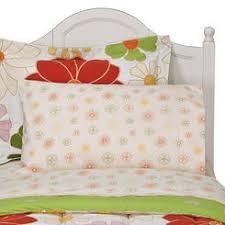 circo pirate bed set