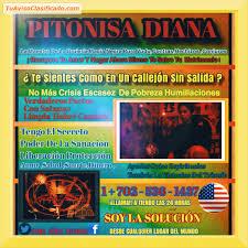 Guirnaldas De Luces Tira De Luces Led Partaj Multicolor 16