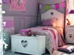 déco chambre fille 5 ans par ideesdecoration