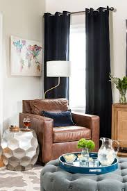 Transitional Living Room Sofa by Living Room Floor Lamp Design Ideas For Transitional Living Room