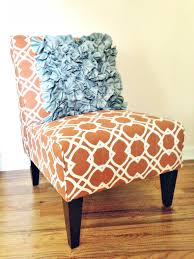 Big Lots Armless Accent Chairs – Iorpheus.com
