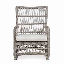 Outdoor Wicker Porch Rocker | Lloyd Flanders Kingsley Bate Culebra Wicker Rocker Mainstays Willow Springs Outdoor Ding Chair Blue Set Of 5 Coco Cove Light Rocking Products Splendid Just Another Wordpress Site Better Homes Gardens Hawthorne Park Brickseek Chairs Cracker Barrel Antique Click Photos To Enlarge This Maple Tortuga Portside Steel With Navy Cushion Canada Classic Fniture Vintage Used Patio And Garden Chairish Lloyd Flanders Oxford Lounge Wickercom Amazoncom Brylanehome Roma Allweather Stacking