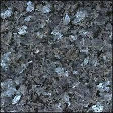 18x18 granite tile 18 x 18 granite tiles mosaic tile direct