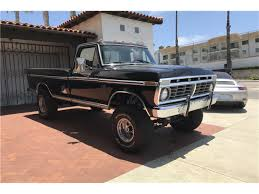 1974 Ford F100 For Sale | ClassicCars.com | CC-1137469 1974 Ford F250 Original Barnfind Flawless Body Paint Flashback F10039s New Arrivals Of Whole Trucksparts Trucks Or Courier Fordtruckscom 2 F100 Ranger 50 V8 302 Youtube 4x4 Rebuilt 360 Automatic 4wd 76 F 250 Tuff Truck 4 Fordtruck 74ft1054c Desert Valley Auto Parts F150 Farm 428 Cobra Jet Frame Up Restore Homebuilt Father Son Build Truckin Is Absolutely Picture Perfect Fordtrucks For Sale Classiccarscom Cc11408