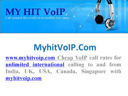 0acheap Voip Internet Telephone From Usa Cheap Voip Call Rates To ...