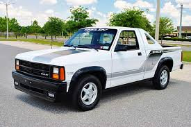 Rare 1989 Shelby Dakota Is A 25,000 Mile Survivor Dodge Dw Truck Classics For Sale On Autotrader 1991 Dakota Overview Cargurus Bangshiftcom Ebay Find The Most Unloved Shelby Is Looking For A Ramming Speed Best Premillenium Trucks Truth Cant Wait The 2017 Ford F150 Raptor Heres 2016 1989 Is A 25000 Mile Survivor Tractor Cstruction Plant Wiki Fandom Powered Cobra Dream Pinterest Cars And Wikipedia 2018 Can Be Yours 117460 Automobile Magazine