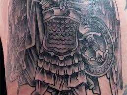 Tattoos From GOOD CLEAN FUN 0