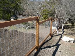 Decorative Garden Fence Posts by Fence Wire Garden Fence Engrossing Wire Garden Fence Menards