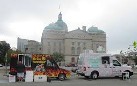 Indy Food Trucks Turn The Whole World On With A Smile (Part 6 In A ... Boston Pizza Food Truck Local Trucks Directory Chompz Indianapolis Roaming Hunger Indy In Bangkok Youtube Talkin Turkey Mobile Pinterest Food Oh My Spud Statehouse Market Farmers Brozinni First Friday Festival Tickets Old National Centre Sot Cajun Caplingers Fresh Catch