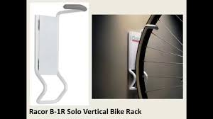 Racor Ceiling Mount Bike Lift Instructions by Garage Storage Systems Youtube