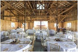 Evan's Orchard Event Barn Wedding Reception In Georgetown ... The Barn At Springhouse Gardens Wedding Venue In Nicholasville Ky Four Star Village Rustic Red Fox Kentucky Danville Venues Reviews For Reception Lexington Hyatt Regency Lexington Morgan Jake Prickel Keith Melissa Photography Detail Photos In Ma Offering Perfect Setting Gibbet Hill 15 Best Images On Pinterest Evans Orchard Event Ceremony Georgetown