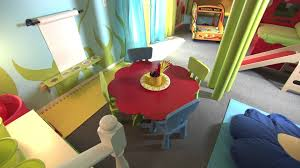 Best Daycare Design Ideas Contemporary - Home Design Ideas ... 100 Home Daycare Layout Design 5 Bedroom 3 Bath Floor Plans Baby Room Ideas For Daycares Rooms And Decorations On Pinterest Idolza How To Convert Your Garage Into A Preschool Or Home Daycare Rooms Google Search More Than Abcs And 123s Classroom Set Up Decorating Best 25 2017 Diy Garage Cversion Youtube Stylish