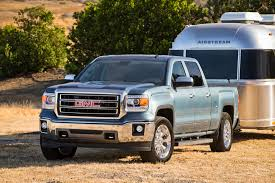The 2014 GMC Sierra 1500 Is One Of The Top Rated Pickup Trucks On ... Best Pickup Truck Reviews Consumer Reports 2018 New Trucks The Ultimate Buyers Guide Motor Trend 5 Midsize 62017 Youtube Toprated In The 2015 Initial Quality Study Jd Power Cars New Trucks And Suvs Coming For 2017 Nwitimescom Chevrolets Big Bet Larger Lighter 2019 Silverado Does A Pickup Make Nse As Company Car Parkers 2016 Full Sized Comparison 2014 Ram 2500 Hd 64l Hemi Delivering Promises Review 1500 32015 Buy Of Kelley Blue Book Top 10 Bestselling Cars September 2012