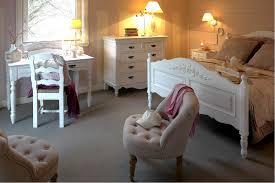 commode chambre à coucher commode chambre à coucher agencement chambre commode chambre