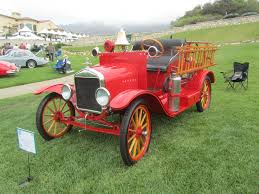 Ford Model T Fire Truck - 1917 | Palos Verdes Concours | Flickr ... Icm 124 Model T Firetruck 24004 Review Youtube 1917 Fire Truck Belongs To Thornwood Company Flickr 1921 Ford Fire Truck Note The Big Spotlight Diecast Rat Fink 1923 392 Hemi North Stpaul Mn My 1914 Vintage Motors Of Sarasota Inc Hobbydb Rm Sothebys 19 Type C Motor Firetruckbeautiful Read Prting On A Engine Edward Earl Derby At High 172 1926 Usa Red Color Lot 71l 1924 Gm American Lafrance T42 Cf