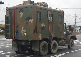 100 Truck Shelters Military Wwwtopsimagescom