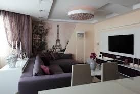 modern beispiele wohnzimmer einrichten