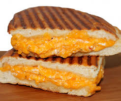 Hairy Limburger Leap Grilled Cheese Academy Recipes To Special ... Trucking Around The Grilled Cheese Truck Joins Gourmet Melt Hello Daly Gourmelt Mesmerizing Sandwich Was Bigger Than Thomas Which Is Size Paris Creperie City Prowls With Invisible Potbelly Recipes 9 Healthier Easytomake Grilled Cheese Near Me Archives Trucks Whey Station Elevating Humble Hartford Courant Wizards Home Seattle Washington Menu Prices Gourmet Ideas In Fun Along Roxys To Open May 19 Boston Globe Restaurants In Los Angeles 123 Best Academy Images On Pinterest