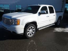 Pre-Owned 2008 GMC Sierra 1500 Denali 4 Door Cab; Crew In Post Falls ... 2008 Gmc Sierra 1500 News And Information Nceptcarzcom 2011 Denali 2500 Autoblog Gunnison Used Vehicles For Sale Gm Cans Planned Unibody Pickup Truck Awd Review Autosavant Hrerad Carlos Hreras Slamd Mag Trucks Seven Cool Things To Know Sale In Shawano 2gtek638781254700 2500hd Out Of The Ashes Exelon Auto Sales Xt Concepts Top Speed